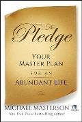 Pledge Your Master Plan for an Abundant Life