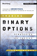 Trading Binary Options: Strategies and Tactics