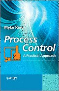 Process Control - A Practical Guide