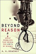 Beyond Reason: Eight Great...