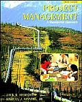 Project Management 3RD Edition