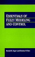 Essentials Of Fuzzy Modeling & Control
