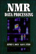 NMR Data Processing