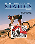 Engineering Mechanics : Statics (2ND 96 Edition)