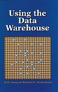 Using the Data Warehouse