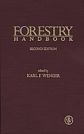 Forestry Handbook 2nd Edition