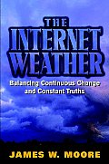 The Internet Weather: Balancing Continuous Change and Constant Truths