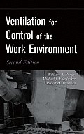 Ventilation for Control of the Work 2ND Edition