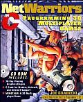 Netwarriors in C: Programming 3D Multi-Player Games in C
