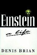 Einstein: A Life