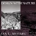 Design With Nature 25TH Anniversary Edition