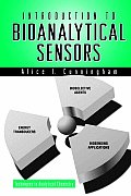 Introduction To Bioanalytical Sensors (98 Edition)