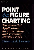 Point & Figure Charting 1ST Edition
