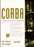 Corba Fundamentals & Prog