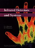 Infrared Detectors and Systems