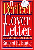 Perfect Cover Letter 2nd Edition