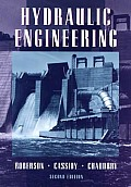 Hydraulic Engineering (2ND 98 Edition)