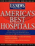 America's Best Hospitals