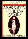 Assassination At St Helena Revisited