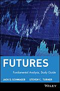 Futures, Study Guide: Fundamental Analysis