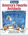 Discover Americas Favorite Architects