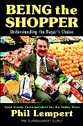 Being the Shopper Understanding the Buyers Choice