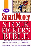 Smartmoney Stock Pickers Bible
