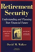 Retirement Security: Understanding and Planning Your Financial Future