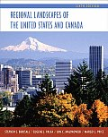 Regional Landscapes of the United States & Canada