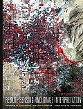 Remote Sensing and Image Interpretation (5TH 04 - Old Edition)