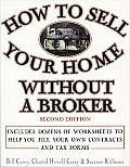How To Sell Your Home Without A Broker 2