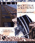 Softdesk Solutions - With CD (96 Edition)