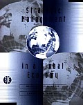 Strategic Management in the Global Economy