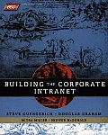 Building the Corporate Intranet