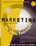 Marketing on the Internet 2ND Edition