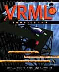 VRML 2.0 2e