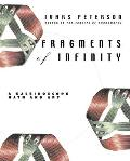Fragments of Infinity: A Kaleidoscope of Math and Art Cover