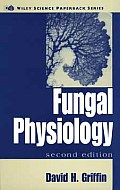 Fungal Physiology