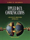 Applied Data Communications 2nd Edition