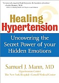 Healing Hypertension Uncovering The Powe