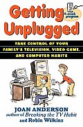 Getting Unplugged Take Control Of Your