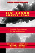ISO 14000 Answer Book: Environmental Management for the World Market