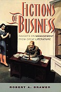 Fictions Of Business Insights On Managem