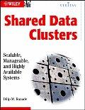 Shared Data Clusters (Veritas Series)