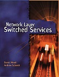 Network Layer Switched Services