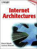 Internet Architectures