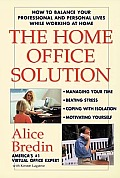 Home Office Solution How to Balance Your Professional & Personal Lives While Working at Home