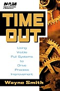 Time Out: Using Visible Pull Systems to Drive Process Improvement