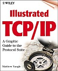 Illustrated Tcp Ip