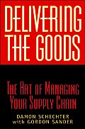 Delivering the Goods The Art of Managing Your Supply Chain
